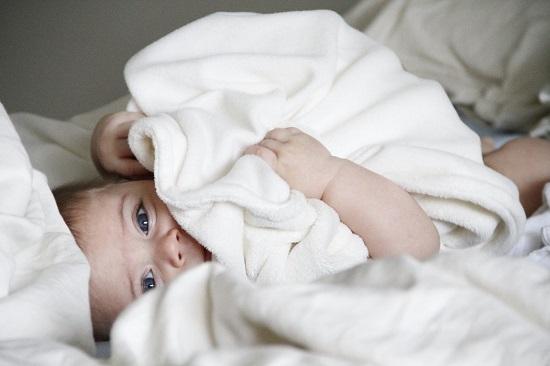 vauva_koko